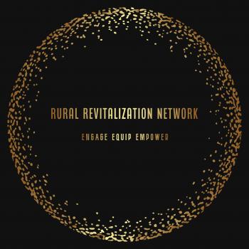 Rural Revitalization Network